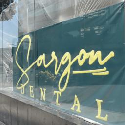 Sargon Dental